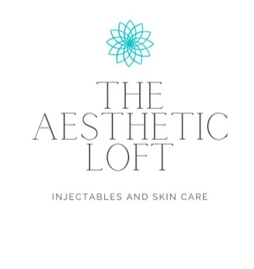 The Aesthetic Loft is a Leading Medical Spa in Brentwood, TN