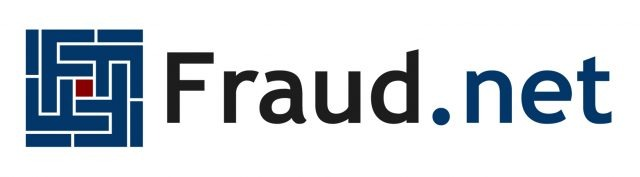 Fraud.net Named A Top 100 North America Finalist By Red Herring