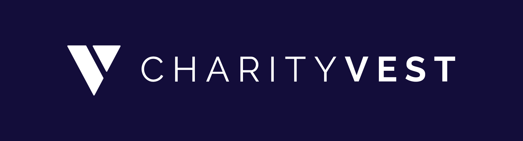This Startup Raised $3.7M To Let Anyone Create A Personal Charitable Foundation And Donate Stocks And ETFs To Charity