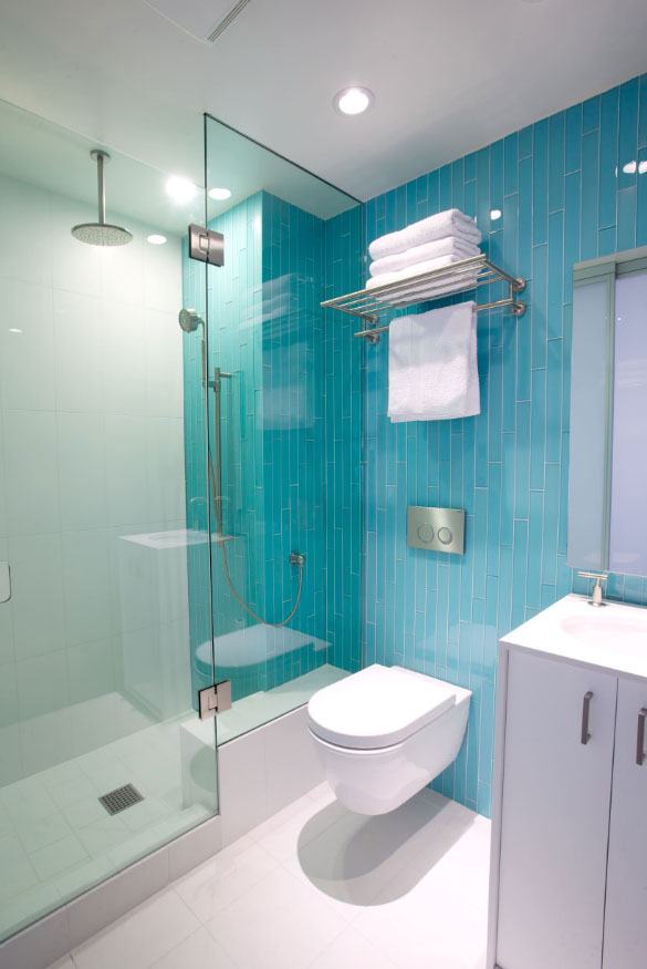The Original Frameless Shower Doors Miami Launches Miami Frameless Shower Doors