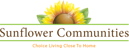 Sunflower Communities Offers Peaceful, Connected, And Affordable Living Options for Senior Citizens