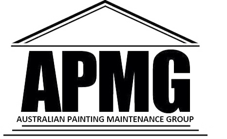 APMG Painting, An Australian Owned Company Reaches Milestone