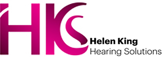 Hearing Aids Have Come A Long Way As Helen King Hearing Solutions Now Offers Digital Hearing Aids In Canberra, ACT