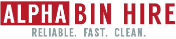 Alpha Bin Hire Makes Bin Hire in Dandenong Easier, Offers Affordable and Competitive Pricing