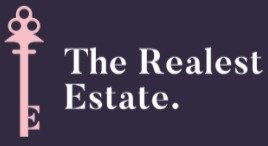 The Realest Estate Expands To Moonee Valley And Darebin City Councils