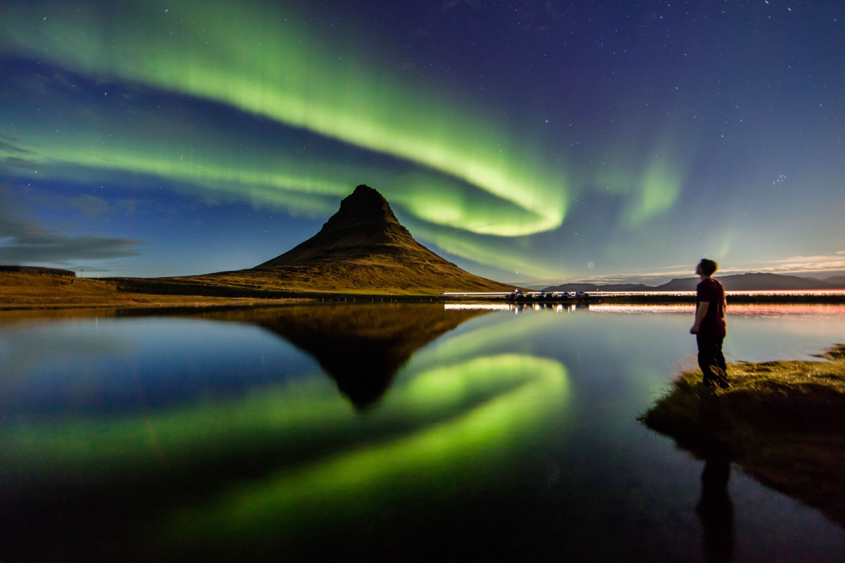 Identifying the Best Time of Year to Visit Iceland According to RealtimeCampaign.com