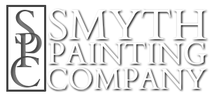 Smyth Painting Co Is Now Booking Customers Into The 2021 Season