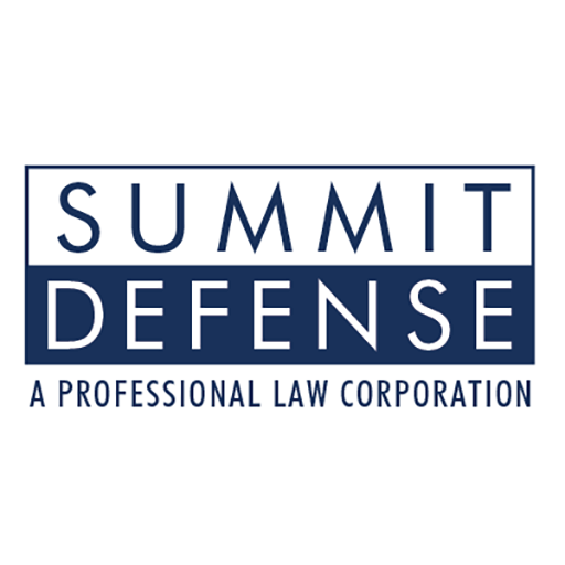 San Jose Residents Facing Criminal Charges Get Representation From Summit Defense Criminal Lawyer