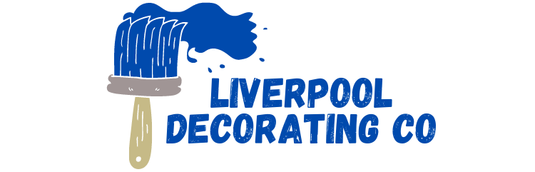 Liverpool Painters and Decorators Local Firm Expands Service Area Over Decade In Operation
