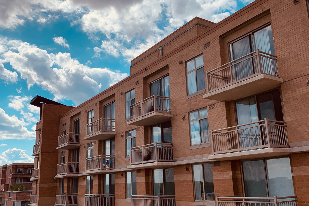 What to Consider When Renting Denver Apartments According to RealtimeCampaign.com