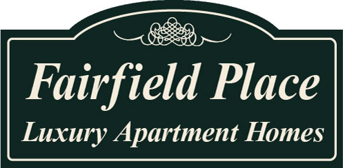 Fairfield Place Apartments Offers Luxury Housing Solutions In O'Fallon, IL, Announces Special Military Discount
