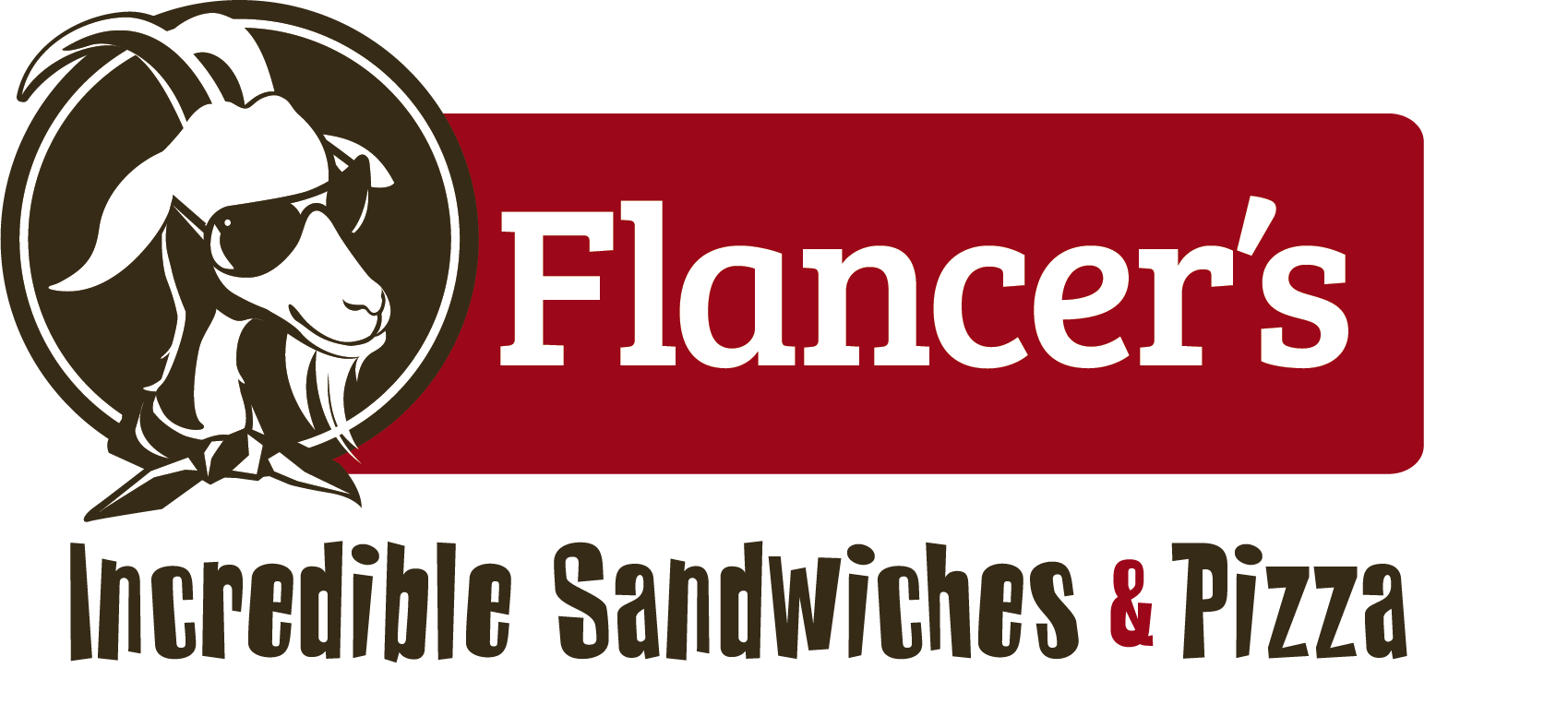 Flancer's Incredible Sandwiches & Pizza Celebrates 20 Years in Gilbert, AZ