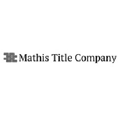 Northern Virginia Title Company Discusses Commitment In Title Insurance