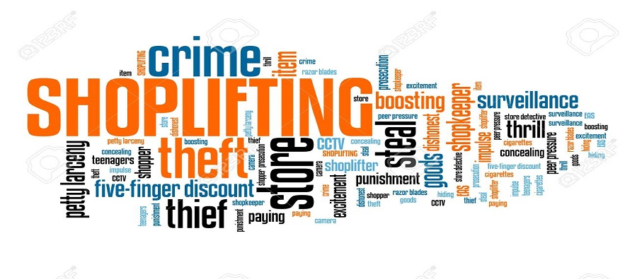 Careless Driving in NJ and Theft by Deception are This Law Firm's Specialty for Over 20 Years
