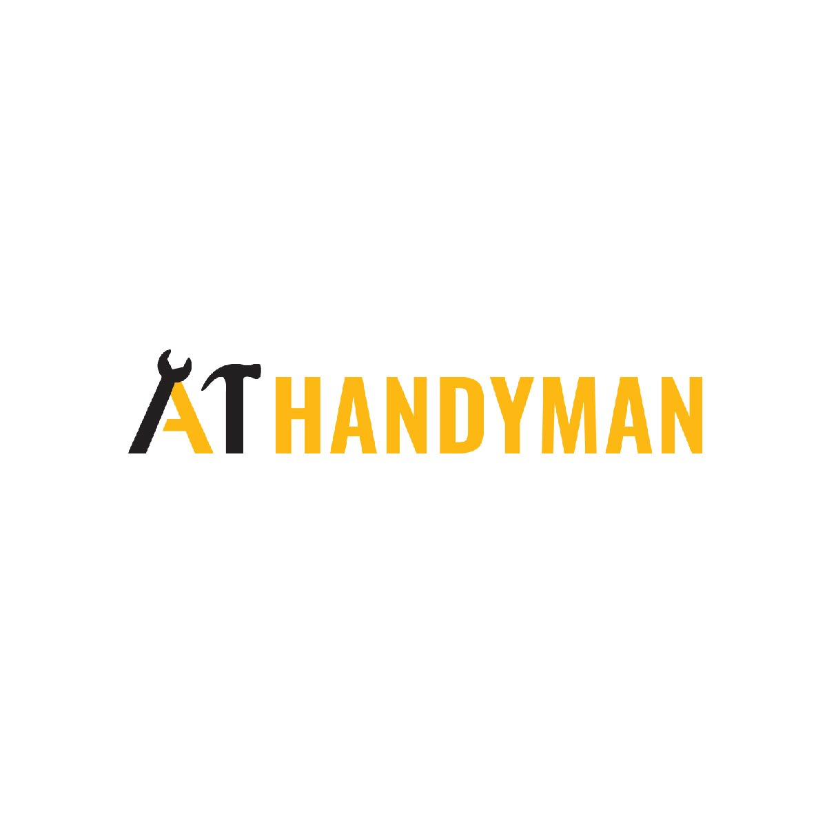 A1 Handyman Singapore Announces Brand Unification Partnership With Everyworks Singapore