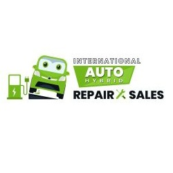 International Auto Repair and Sales Emerges as the Hybrid Vehicle Specialist in SeaTac