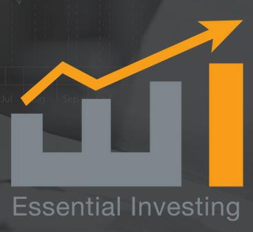 Registered Investment Advisor Marks Half-Decade Of Services In Arizona