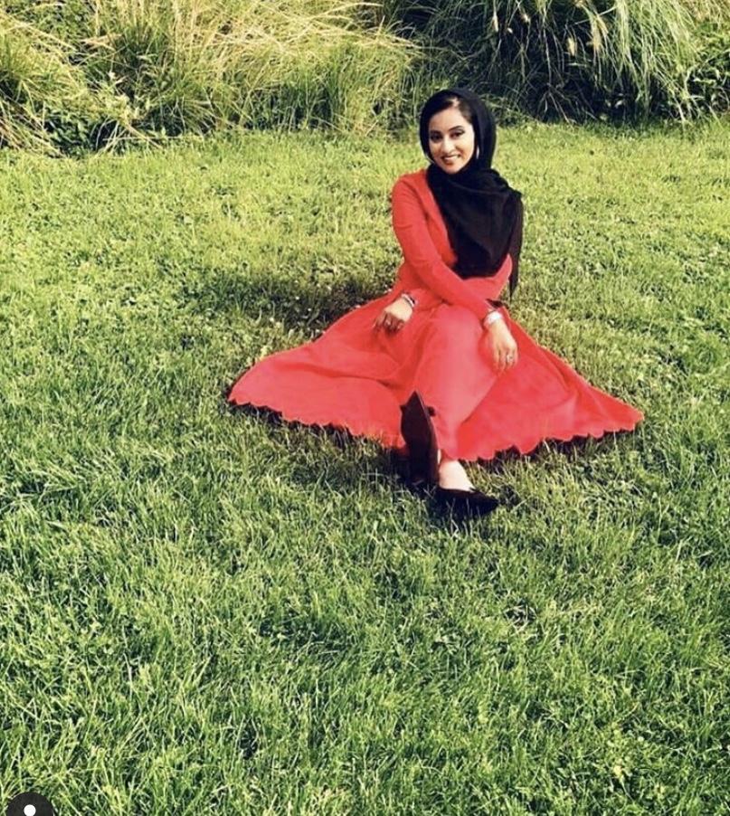 Tarmim Khan: Empathy Queen™ Transforming Lives via Emotional Intelligence Coaching Sessions