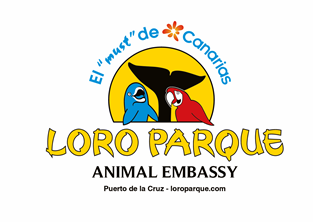 "Loro Parque, Siam Park receive ""Biosphere Certified - Parks"" and ""Biosphere Certified - Animal Embassy"" certificates"