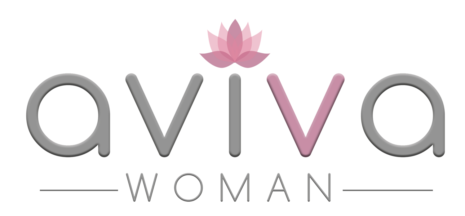 Aviva Woman: Delivering Quality Backed Intimate Healthcare Services to Women in Salt Lake City
