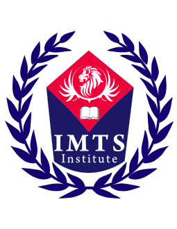 IMTS Institute Noida Key Differentiators Technology-based Learning in India