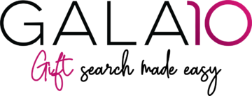GALA10.com Launches Unique Search Tool for Online Gift Shops & Creates New Paradigm in The Gift Shopping Industry