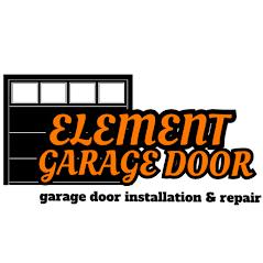 Element Garage Door Repair Now Offering Quality Garage Door Repair Services in Portland