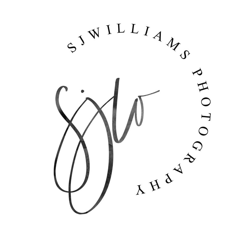 Talented Wedding Photographer, Sarah Williams, Boasts an Incredible Portfolio with SJWilliamsPhotography Brand