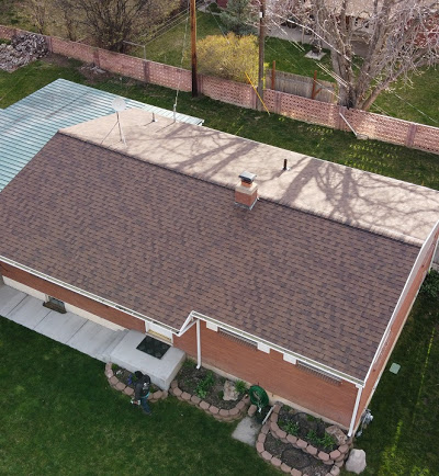 Lehi Roofing Contractor Unveils Secrets of a Good and Long-Lasting Roof