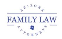 Arizona Family Law Attorneys Has Experienced Family Law Attorneys in Phoenix, AZ