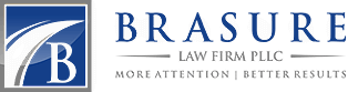 Brasure Law Firm, PLLC Helps Injured Victims In McAllen, TX With The Most Structured And Dedicated Strategies For Personal Injury Cases