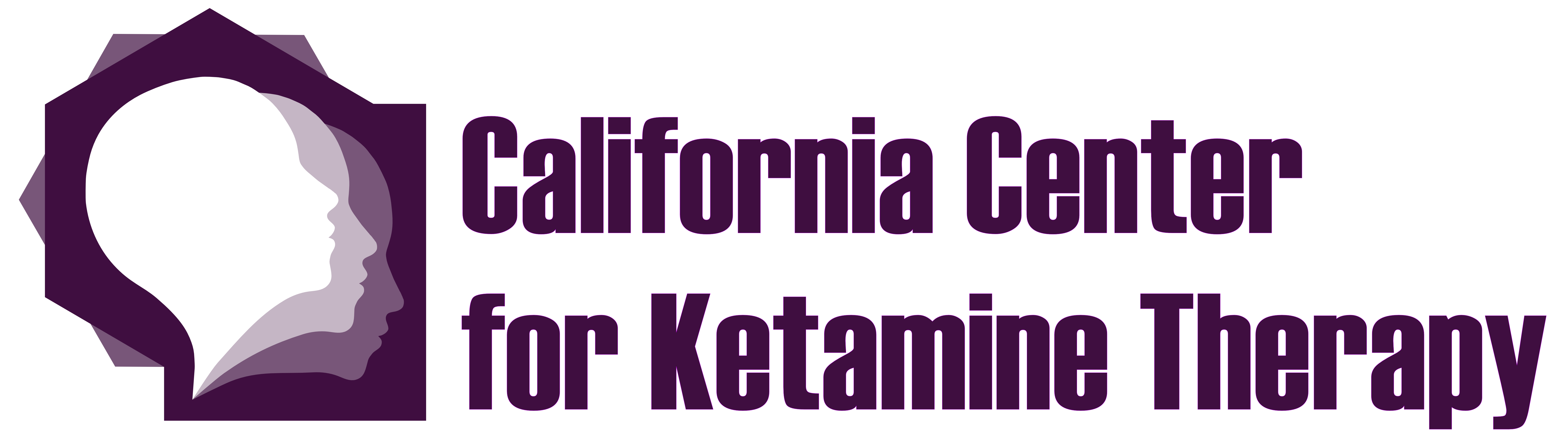 California Center for Ketamine Therapy is the Leading Ketamine Therapy Clinic in Los Angeles, CA