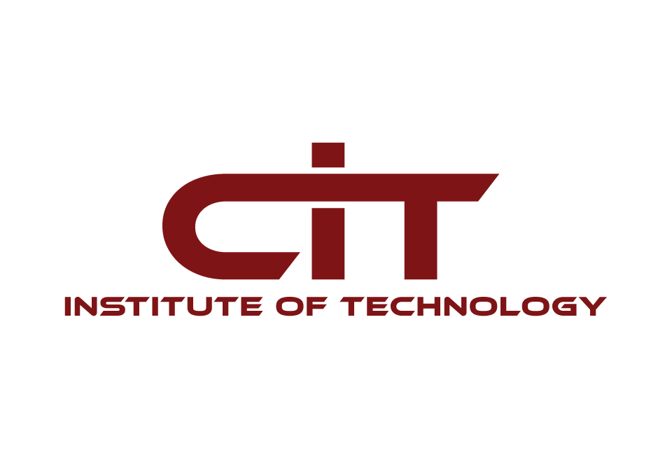 Da'shone Hughey Of Codeit Institute Of Technology (Cit) Inducted Into Marquis Who's Who