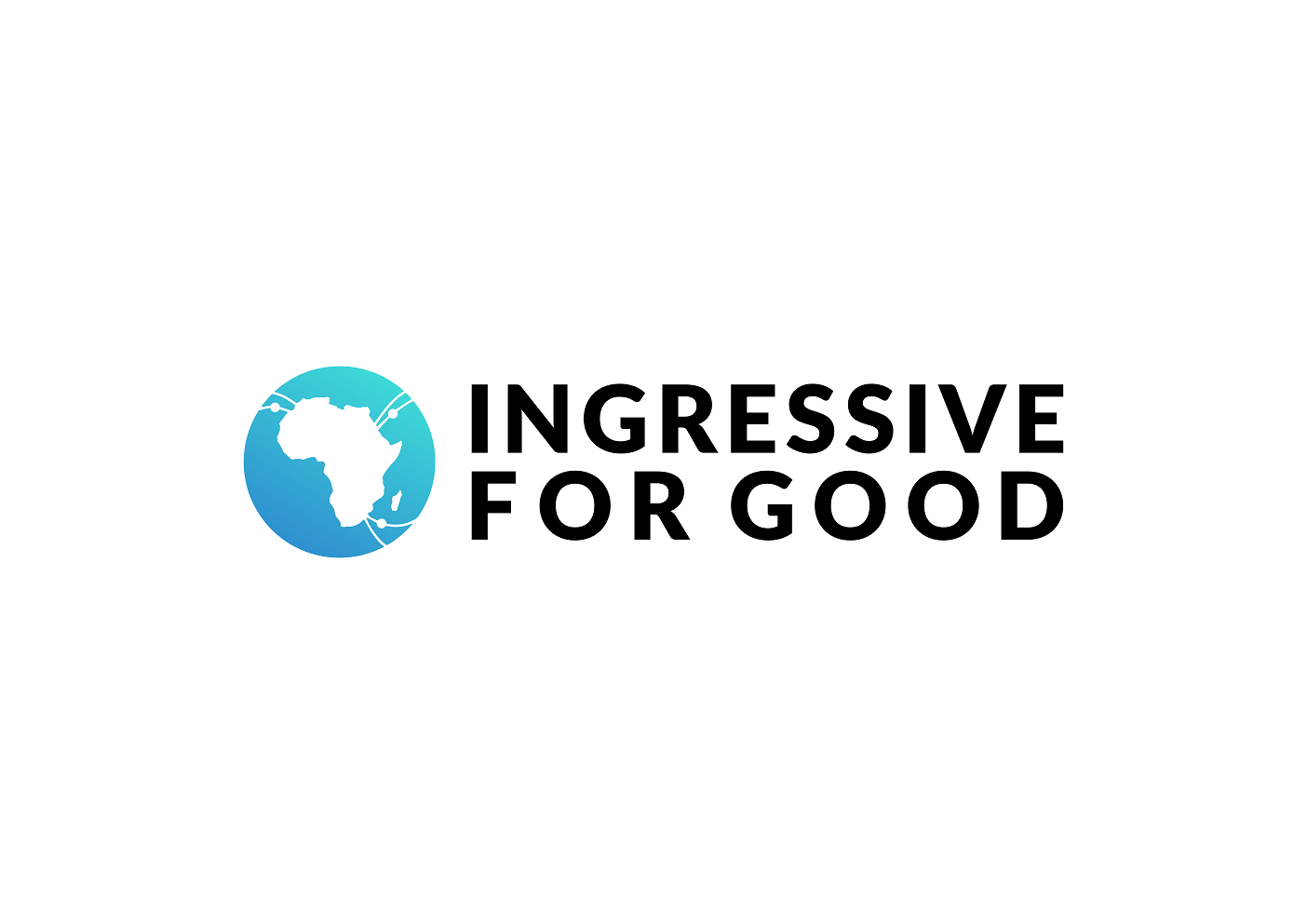 How Ingressive For Good is Impacting The African Tech Ecosystem
