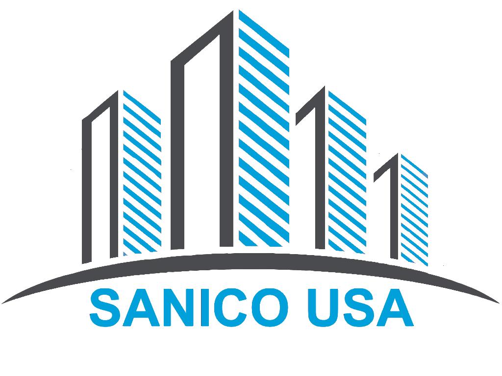 Sanitemp - PF Body Temperature Camera with Progressive State Mandated Compliance Policies