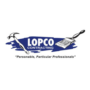 LOPCO Contracting Expands Their Exterior & Interior Services in Rhode Island