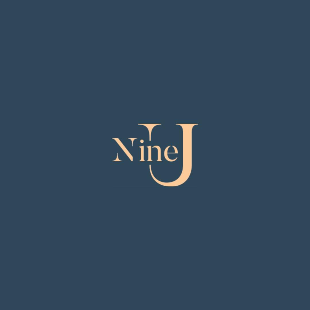 Nine University Founder Kale Abrahamson Launches Newsletter