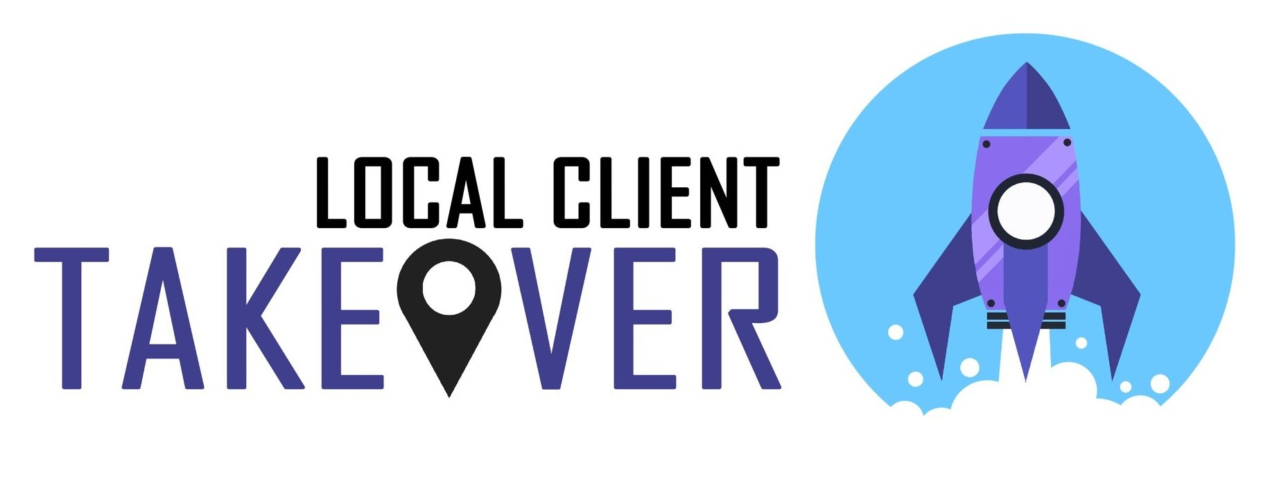 Local Client Takeover's Black Friday Sale Offers Huge Discount to Buyers