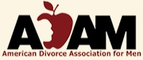 Attorneys from ADAM American Divorce Association for Men Represent Clients With Family Law Matters Across Michigan