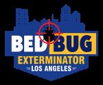 Bed Bug Exterminator Los Angeles is a Premier Bed Bug Exterminator in Los Angeles, CA