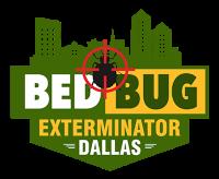 Bed Bug Exterminator Dallas Provides Top-Quality Pest Control Service in Dallas, TX