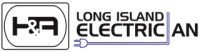 H&A Long Island Electrician Offers Top-Notch Electrical Services in Long Island, NY