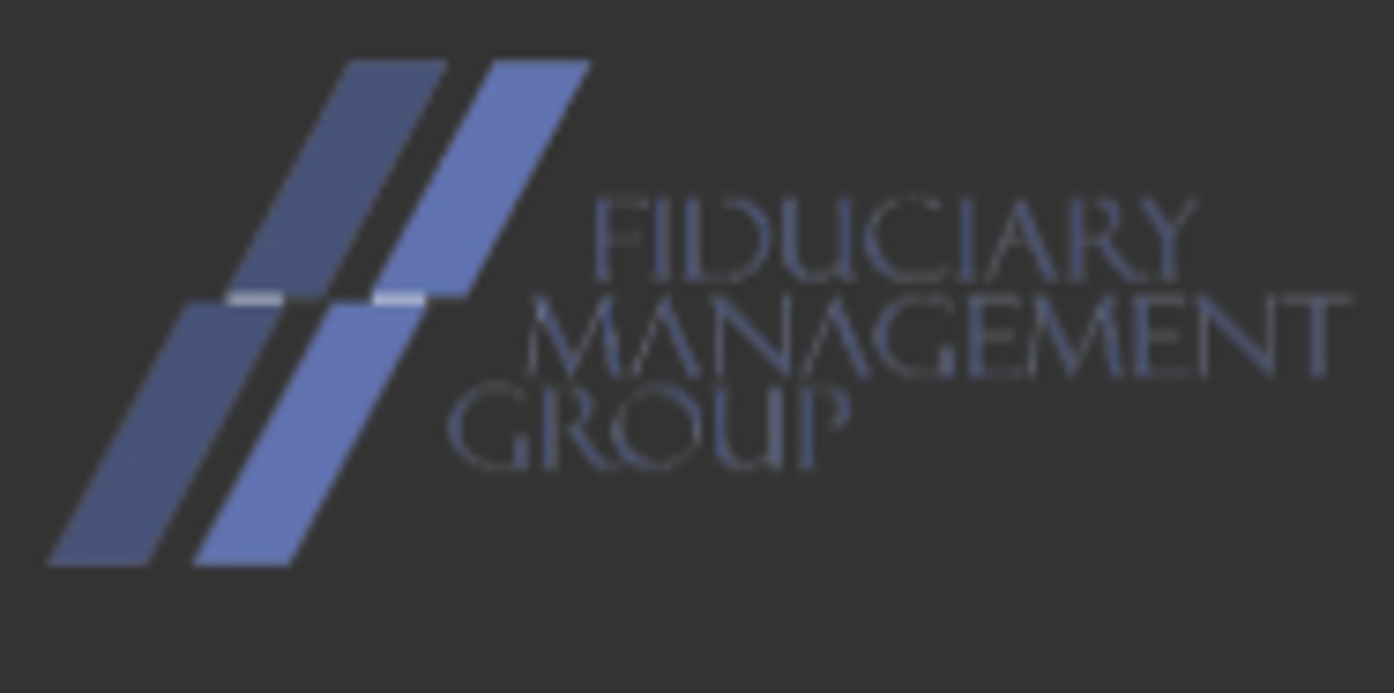 Fiduciary Management Group: Reshaping Investment Advisory Through Performance and High-End Service