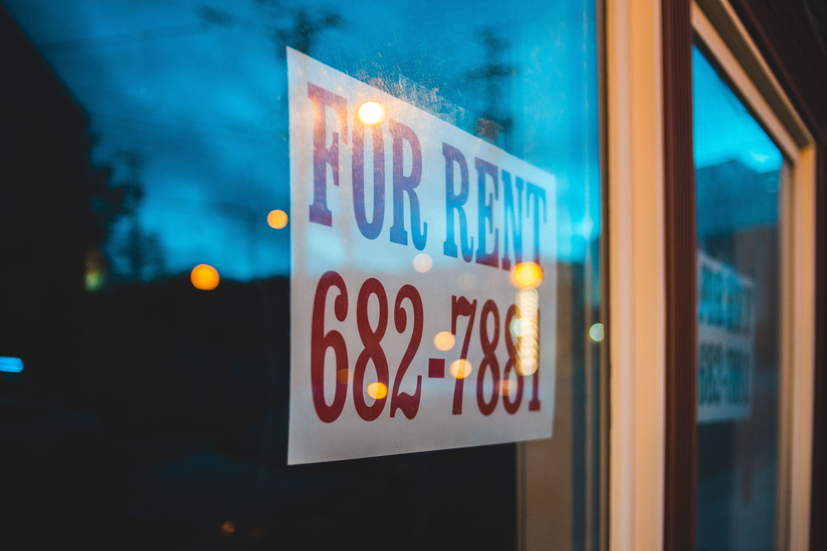 RealtimeCampaign.com Discusses Why Rental Property Owners Should Conduct Tenant Background Check