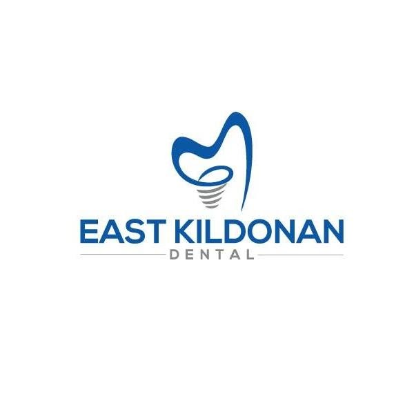Winnipeg Dental Practice Announces The Addition Of A New Dentist To The Company As They Continue To Grow & Expand