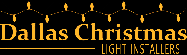 Dallas Christmas Light Installers Offers Dallas Christmas Lights Installation Services in TX
