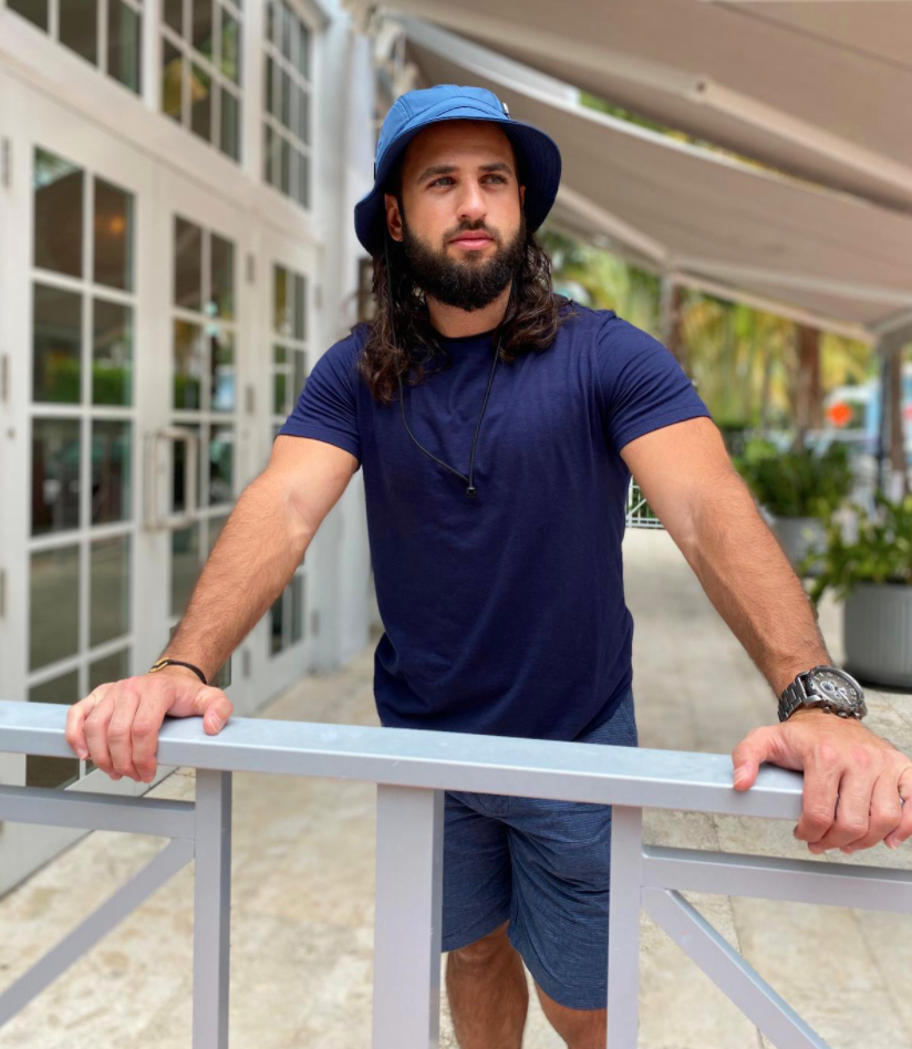 Health Coach and Entrepreneur Anthony Mendez on Pushing Fitness Professionals Toward Success