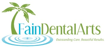 Fain Dental Arts of North Miami: Sylvan Fain DDS Is Creating Beautiful Smiles In North Miami