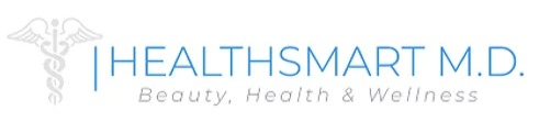 Healthsmart M.D. Offers Family Medicine Services In Boca Raton