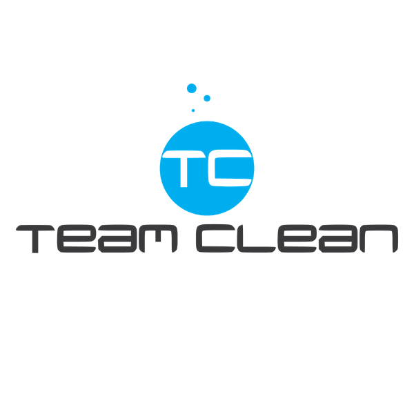 Minneapolis Electrostatic Spray Services By Team Clean LLC For Cleaner, Disinfected Surfaces At Homes And In Offices